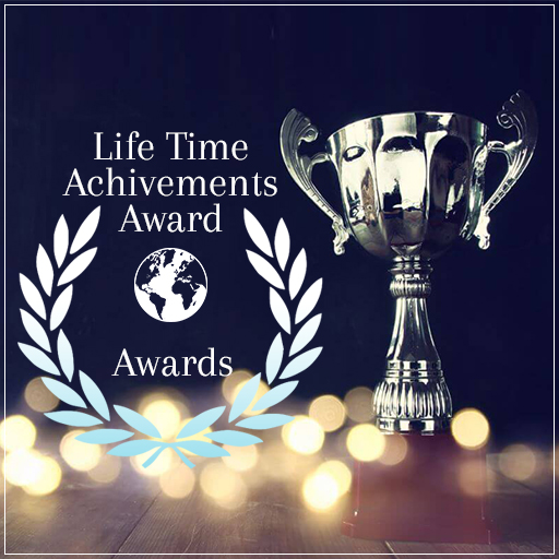 Life-Time-Achivements-Awards